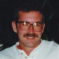 Robert J. James, Jr.