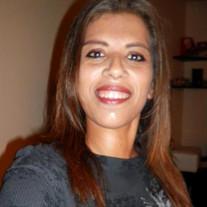 Rosalba Munoz
