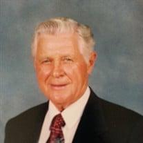 Earlin W Steigerwalt