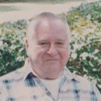 Mr.  Harold J. Stark