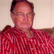 Lionel K. Newman