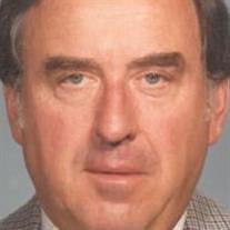 """John """"Jack"""" """"Len"""" Flaherty"""