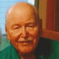 Ernest G. Ganzel