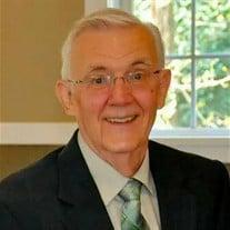 Wayne W. Stafford