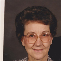 Cathrine  Elizabeth  Lewis