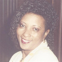 Mrs. Linda Ann Bryant