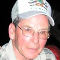 Christian  K. Coyle