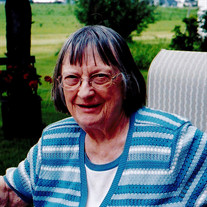 Juanita Jacek
