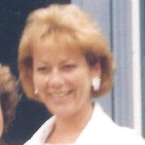 Susan Quinn-Lupsewicz