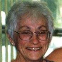 Mary F. Kenyon