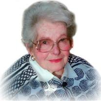 Roberta Catherine Jerstad