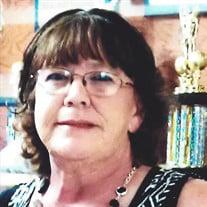 Mrs. Rona V.  Lambert