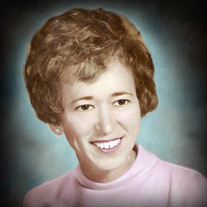 Peggy Wynne Warriner, age 87 of Memphis, Tennessee