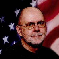 Jimmy L.  Skipworth