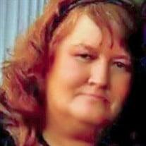 Margaret Alan Rayburn
