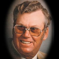Marvel Eugene Helton