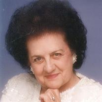 Ruby Walker Marcum