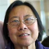Sit Jan Fong