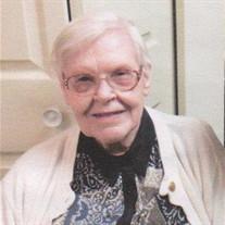 Erma Osterholt