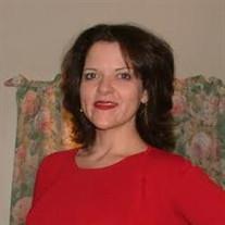 Becky Sommer