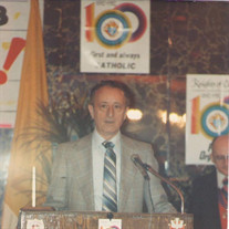 Mr. George  R. DeSantis