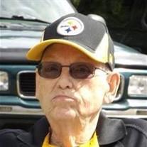 William G.  Heller  Jr.