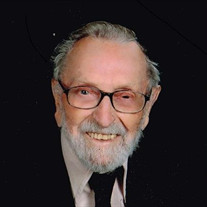 Frank L. Benson