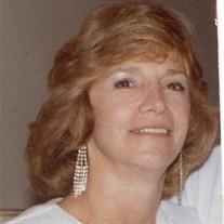 Ann Coppla