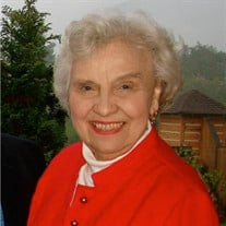 Katherine  Estes Potts  Wellford