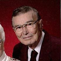 Samuel B. Lewis Jr.