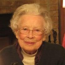 Marie Tighe Guzmich