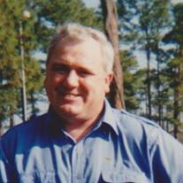 Earl Skip Cameron