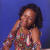 Annette Marie Nichols