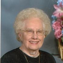 Lillian Marie Zylinski