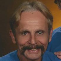 Robert Dean Parsons