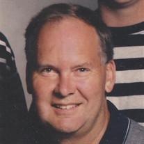 Gary Willett
