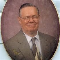 Mr. Kenneth L. Vandergriff