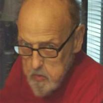 Robert L.  Wollberg