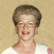 Betty  L. Dunahoo