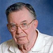 Richard L. Saxon