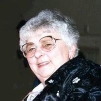 Nellie Damato