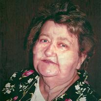 E. Joan Hertel
