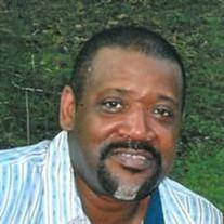 Mr. Burnette John  Hayes