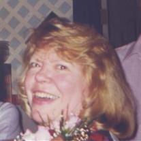 Sandra Darrow