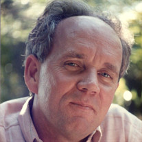 John Tyrone Montgomery