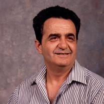 Giusseppe Amodei