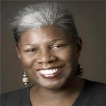 Dr. Delorese  Ambrose