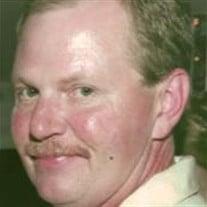 Scott A. Tyson