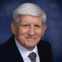 Joseph Kruljac