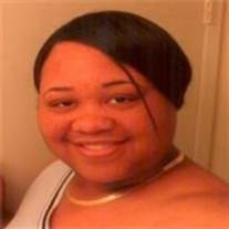 Ms. Genese D. Mason